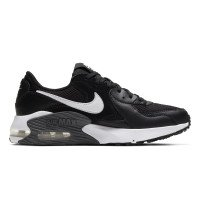 Nike Air Max Excee (CD5432-003)