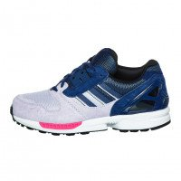 adidas Originals ZX 8000 W (EF4391)