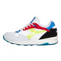 Diadora Eclipse H Luminarie Made in Italy (201176279-20006)