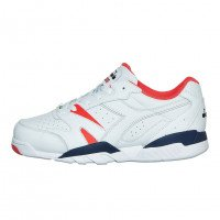 Diadora Cross Trainer DX (501175732-20006)