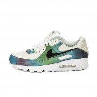 Nike Air Max 90 (CT5066-100)