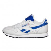 Reebok Classic Leather MU (EF3385)