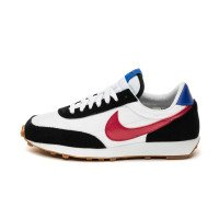Nike W Daybreak (CK2351-003)