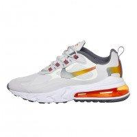 Nike Air Max 270 React SE (CD6615-100)