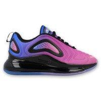 Nike W Air Max 720 SE (CD0683-400)