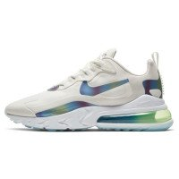 Nike Air Max 270 React 20 (CT5064-100)
