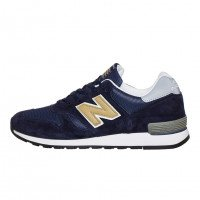 New Balance M670 NNG Made in UK (781021-60-10)