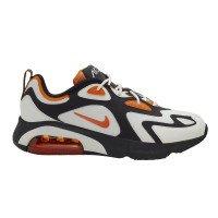 Nike Air Max 200 (CI3865-004)