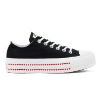 Converse Chuck Taylor All Star Lift (567158C)
