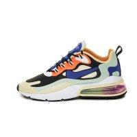 Nike Wmns Air Max 270 React (CI3899-200)