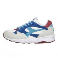 Diadora Eclipse H Dolcevita Made in Italy (201175799-20016)