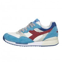 Diadora Intrepid H Dolcevita Made in Italy (201175800-65086)