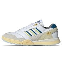 adidas Originals A.R. Trainer (EF5940)
