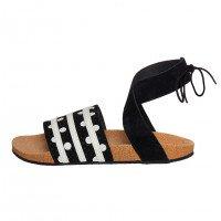 adidas Originals Adilette Ankle Wrap (EF5630)