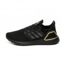 adidas Originals Ultraboost 20 (EG0754)