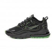 Nike AIR MAX 270 REACT SP (CQ6549-001)
