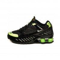 Nike Wmns SHOX ENIGMA SP (CK2084-002)