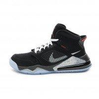 Nike Jordan Mars 270 (CD7070-010)