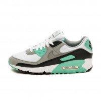 Nike Air Max 90 (CD0881-100)