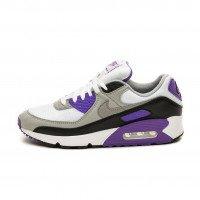 Nike Air Max 90 (CD0881-104)