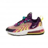 Nike WMNS Air Max 270 React ENG (CK2595-500)