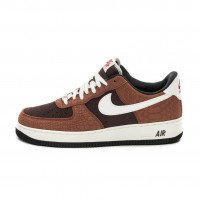 Nike Air Force 1 PRM (CV5567-200)
