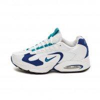 Nike Air Max Triax 96 (CQ4250-101)