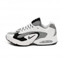 Nike Air Max Triax (CD2053-104)