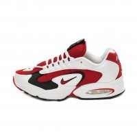 Nike Air Max Triax (CD2053-101)