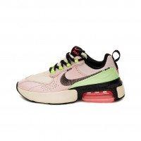 Nike Air Max Verona QS (CK7200-800)