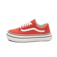 Vans UA Super ComfyCush Old Skool LX (VN0A4U1EXT11)