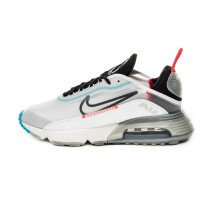 Nike AIR MAX 2090 (CT7695-100)