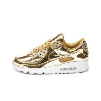 Nike WMNS Air Max 90 SP (CQ6639-700)