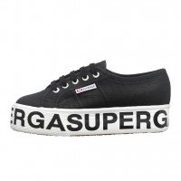 Superga 2790-Cotw Outsole (S00FJ80-999)