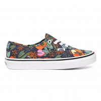 Vans Authentic Tropic (VN0A2Z5IWH9)