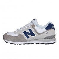 New Balance ML 574 EAG (774921-60-122)