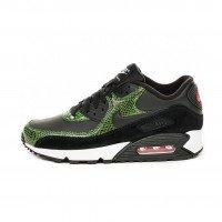 Nike AIR MAX 90 QS (CD0916-001)