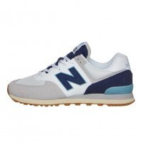 New Balance ML574 SOU (774941-60-12)