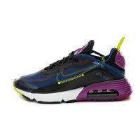 Nike Air Max 2090 (CT7695-401)