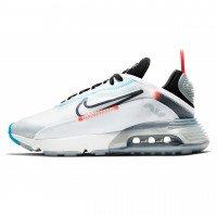 Nike Air Max W 2090 (CT7698-100)