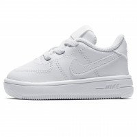 Nike Air Force 1 18 (905220-100)