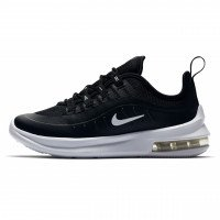 Nike Air Max Axis (AH5223-001)