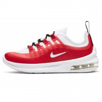 Nike Air Max Axis (PS) (AH5223-603)