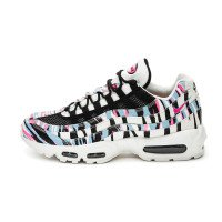 Nike Air Max 95 (Korea) (CW2359-100)