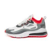Nike Air Max 270 React (CT1264-100)