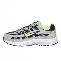 Nike NIKE P-6000 (CD6404-005)