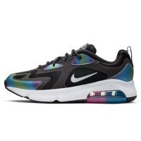 Nike Air Max 200 20 (CT5062-001)