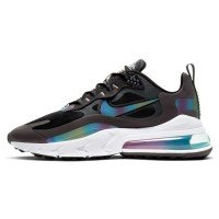 Nike Air Max 270 React 20 (CT5064-001)