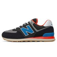 New Balance ML 574 SOV (774941-60-8)