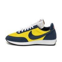 Nike Air Tailwind 79 (487754-702)